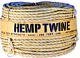 5mm Twine/Rope